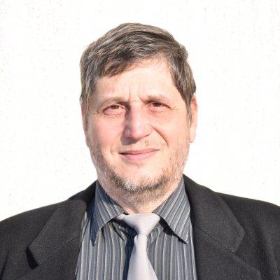 Reményi László